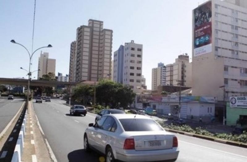 Cotar com Empresa de Empena de Edifícios Peruíbe - Empena de Edifícios