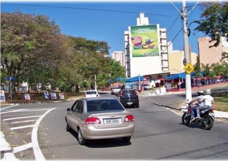 Cotar com Empresa de Empena de um Edifício São José do Rio Preto - Empena de Edifícios