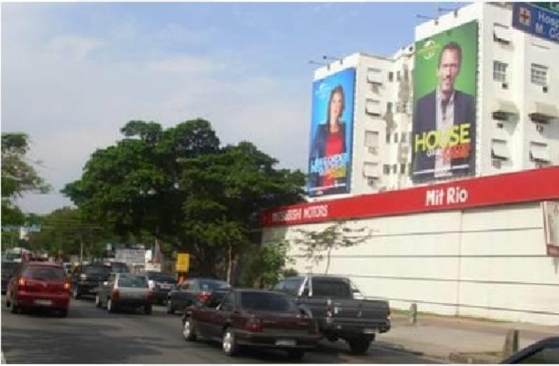Cotar com Empresa de Empena de um Prédio Lençóis Paulista - Empena de Telhado