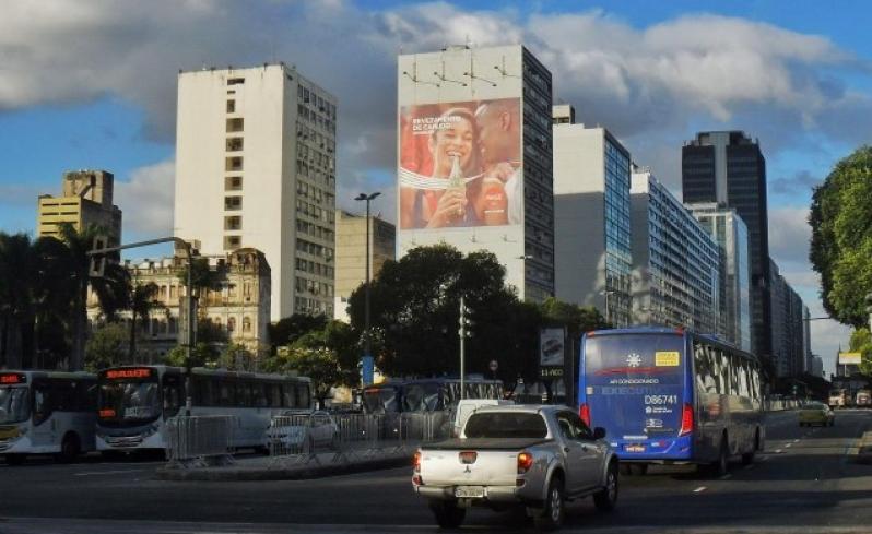 Cotar com Empresa de Empena Fachada Santana de Parnaíba - Empena para Telhado