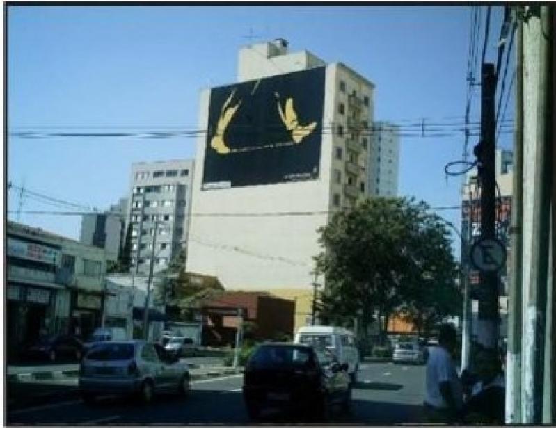 Cotar com Empresa de Empena Guarulhos - Empena de Telhado