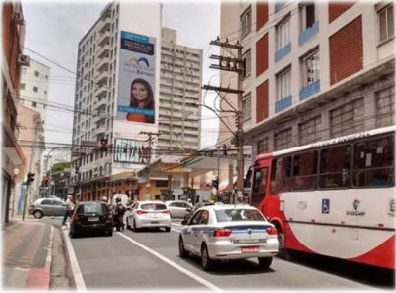 Empresa Que Faz Empena de um Edifício Guarujá - Empena de Edifícios