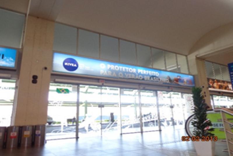 Fazer Anúncio no Painel Testeira de Led Mogi Guaçu - Painel Torre de Led Internacional de Mg Belo Horizonte
