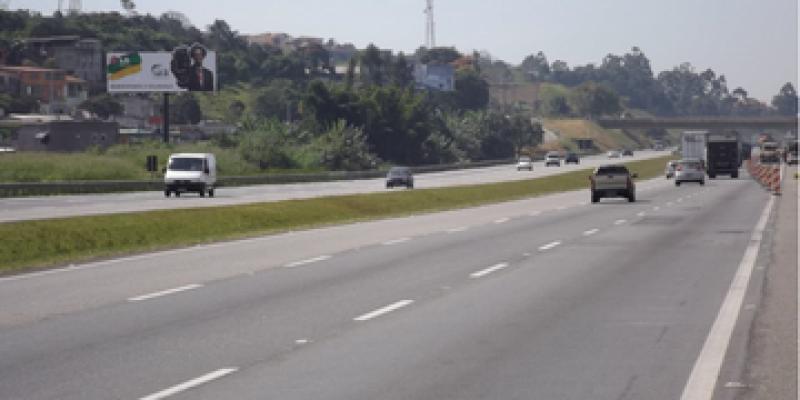 Locação de Painéis Rodoviários São Bernardo do Campo - Locação de Painel Rodoviário
