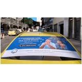 adesivação de taxidoor orçamento Barretos