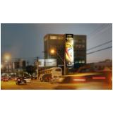 comprar front light comercial Carapicuíba