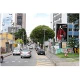 comprar front light para rodovia São Bernardo do Campo