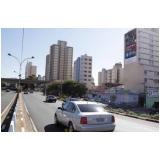 cotar com empresa de empena de edifícios São Bernardo do Campo