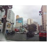 cotar com empresa de empena para telhado Taboão da Serra