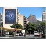 empena de um edifício preço São Caetano do Sul
