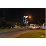 empenas publicidade Porto Ferreira