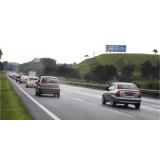 empresa de aluguel de painel rodoviário Itanhaém
