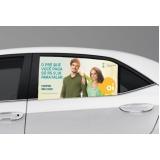 empresa de taxidoor de adesivação de janela Cruzeiro