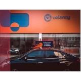 empresa de taxidoor personalizado Votuporanga