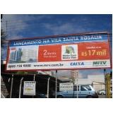 empresa impressões de outdoor São Luis do Paraitinga
