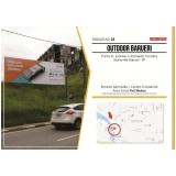empresa para impressão em outdoor Araçatuba