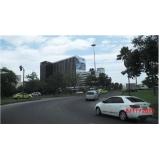 empresa que faz empena cobertura Araraquara