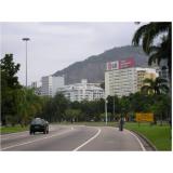 empresa que faz empena para telhado Taboão da Serra