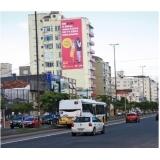 front light para campanha cotação Vargem Grande Paulista