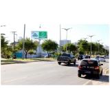 front light para publicidade Guarulhos