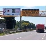 front light para rodovia cotação Jaú