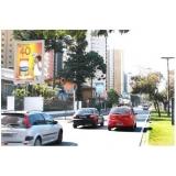 front light para rodovia Piracicaba