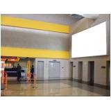 loja de painéis aeroporto Caçapava