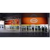 loja de painel e midia para aeroportos Birigui