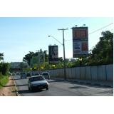 onde fazer empresa impressão de outdoor Itanhaém