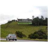 painéis rodoviários publicidade Atibaia