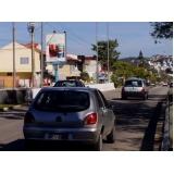 painel front light Ferraz de Vasconcelos