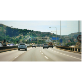 painel rodoviário de alumínio valores São Paulo