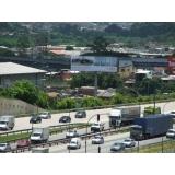 painel rodoviário valores Itapecerica da Serra