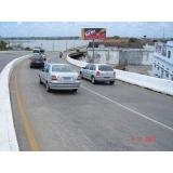 preço do instalação de front light Rio Claro