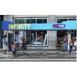 quanto custa pontos de ônibus de publicidade Cruzeiro