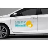 taxidoor adesivação Itapetininga
