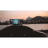 taxidoor com instalação preço Campos do Jordão
