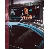 taxidoor personalizado preço Americana
