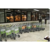 venda de painel e midia para aeroporto Itapecerica da Serra